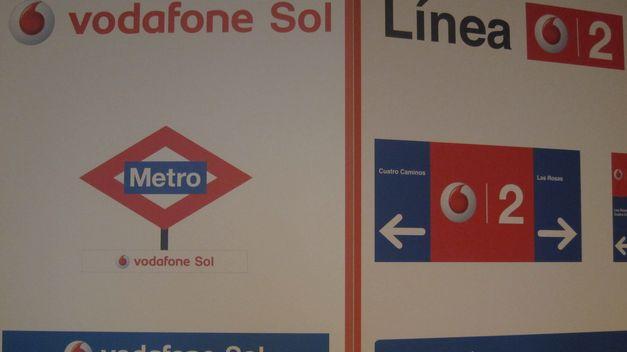 Metro-Sol-Vodafone-suburbano-publicitarios_TINIMA20130423_0308_5