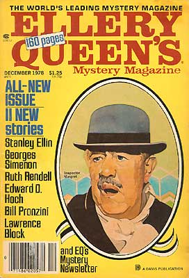 Ellery Queen copia 2