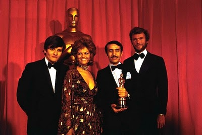 01 April 7th 1970 oscars