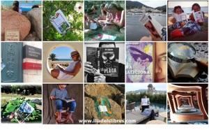 FOTOS-FINALISTES-V-CONCURS-LILLA-DELS-LLIBRES1
