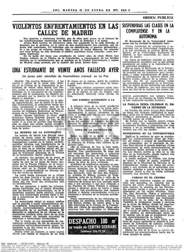ABC-25.01.1977-pagina 025 copia